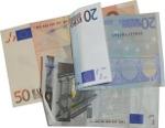 Altes Smartphone verkaufen, Geld kassieren
