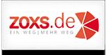 zoxs.de